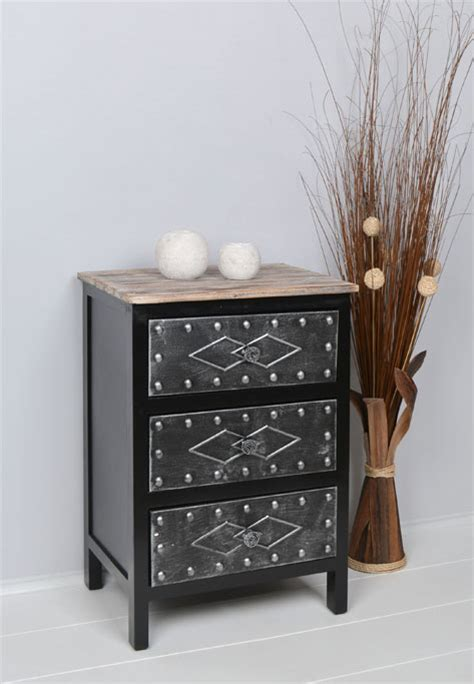 Closet Chests Cabinets by Ts Ideen Chest Closet Cabinet Cupboard Side Table