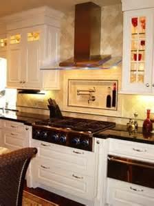 small kitchen remodel design bookmark 8255 small kitchen photo
