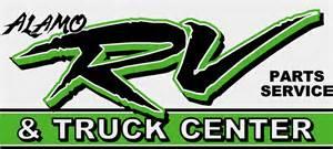 Truck Accessory Center Moyock Hours Alamorv Rv Sales Parts Service