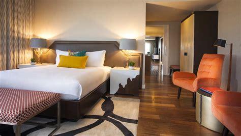 gäste futon 2 bedroom suites in atlanta ga 4 bedroom house in atlanta