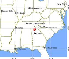 where is ellijay on the map where is ellijay on the map map