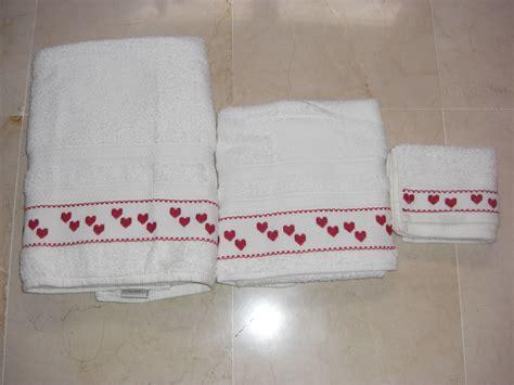 cenefas para toallas en punto de gratis pin pictures of cenefas para toallas punto gratis