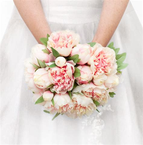 wedding flower bouquets images 5 wedding bouquets you ll the koch