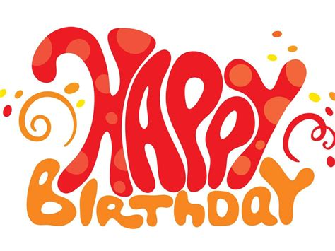 Happy Birthday Wishes To Our Happy Birthday Wishes Sms Messages Daily Roabox