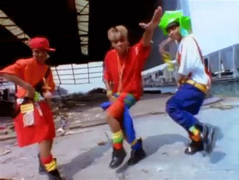 swing animated gif 90s animated gif