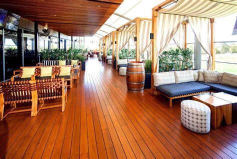 Baby Shower Venues Brisbane by Cabana Bar Lounge Venues For Hire City Secrets