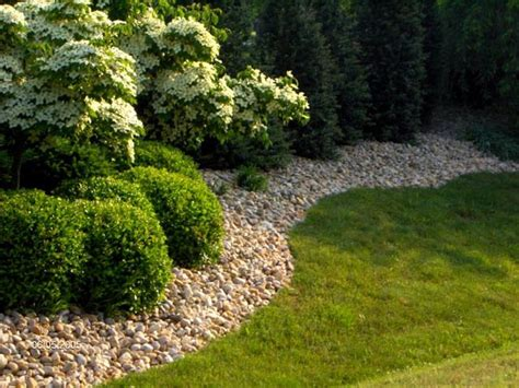 landscaping pics australian landscaping and construction