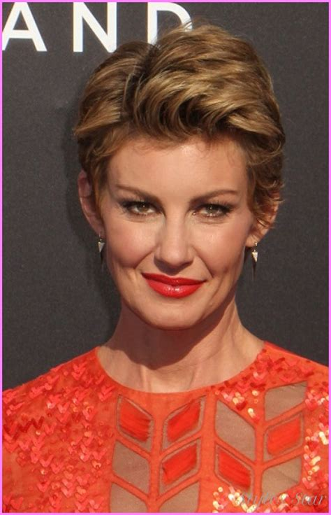 short classy hairstyles for women short hairstyles 2015 sophisticated short hairstyles for women stylesstar com