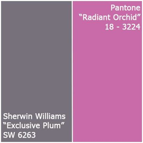sherwin williams pantone colors 17 best images about fabrics patterns colors on pinterest