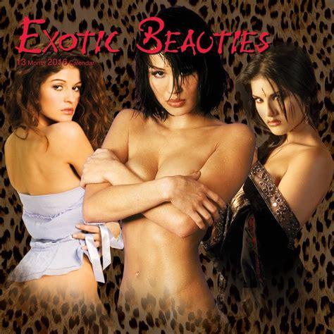 Latin women sex