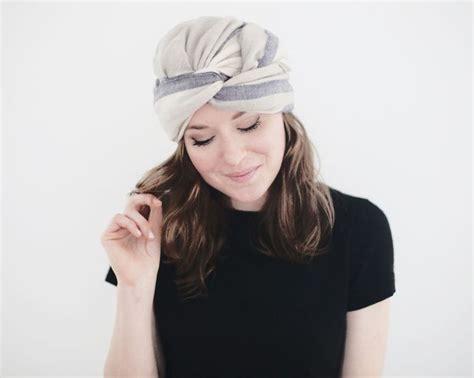 turban tutorial man great tutorial on howtotieaturban1 i love turbans for the