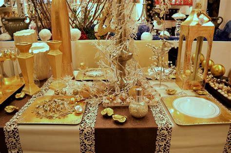 decorar mesa de natal como decorar a mesa de natal diretamente de mil 227 o