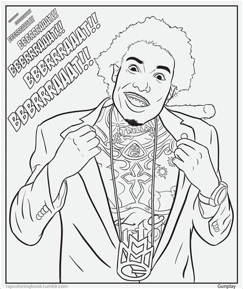 coloring book rap genius this is dope genius