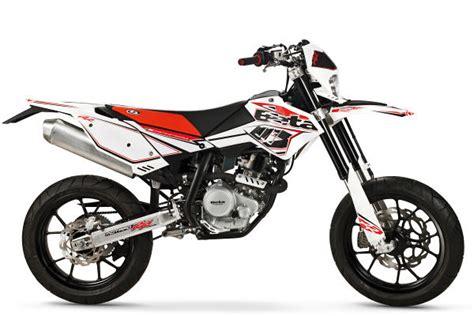 Cross Motorrad 48 Ps by Beta Rr Motard 125 4t Lc Motorradonline De