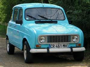 Renault 4 Bogota 191 Recuerdas El Renault 4 Te Contamos Varias Curiosidades