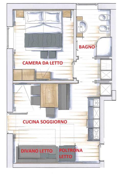 appartamento vacanze trentino appartamenti in val di sole per la vacanza in trentino