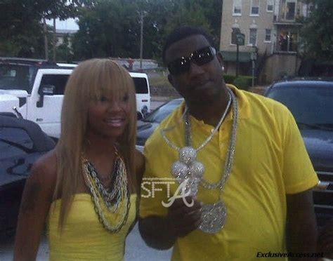 Gucci Criminal Record Gucci Mane