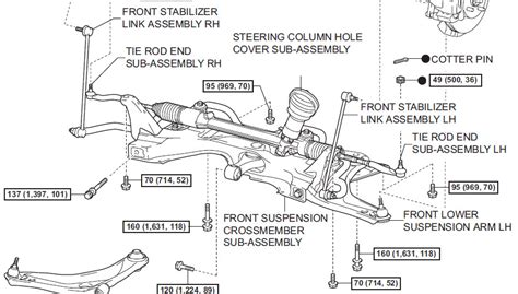 auto manual repair 2003 toyota celica spare parts catalogs toyota yaris 2007 sedan hatchback service manual and repair manual