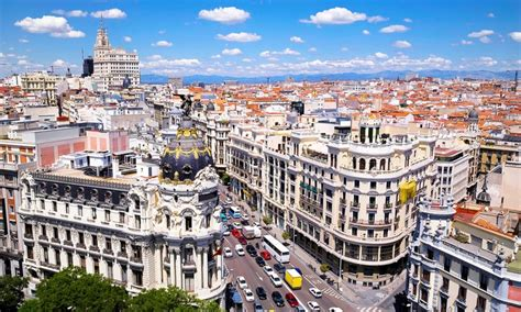 tour of spain with airfare from gate 1 travel in seville sevilla groupon getaways