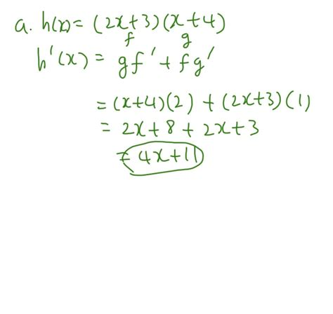 Feb 19 Love Science Amp Math