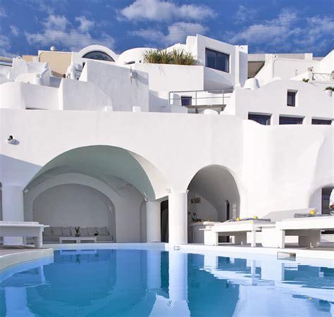 santorini appartments chromata apartments santorini gay friendly hotel