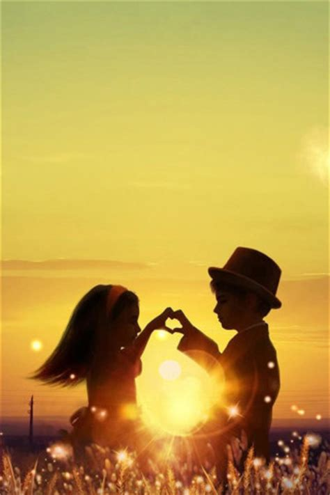 couple wallpaper hd for iphone cute child couple mobile wallpaper mobile wallpapers