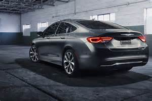 new car payments 200 2015 chrysler 200 specs pictures trims colors cars