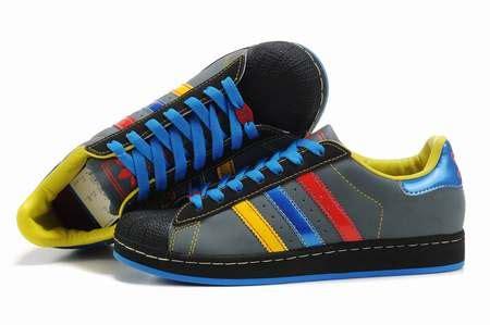 Harga Adidas Gazelle Og Original adidas gazelle junior pas cher