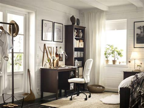 Scandinavian Bookcase Cat 225 Logo Ikea De Decoraci 243 N De Oficinas Para El Hogar