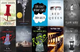 barnes and noble best sellers fiction new york times bestsellers list fiction