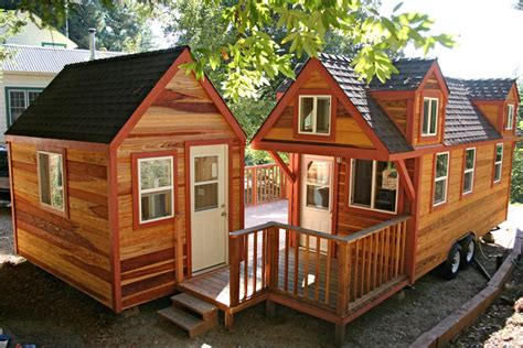 house blogs tiny houses tiny house blogs