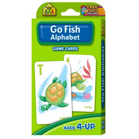 printable alphabet go fish cards bestdownload blog