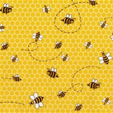 wallpaper with gold bees bees on gold honeycomb background fabrics i want