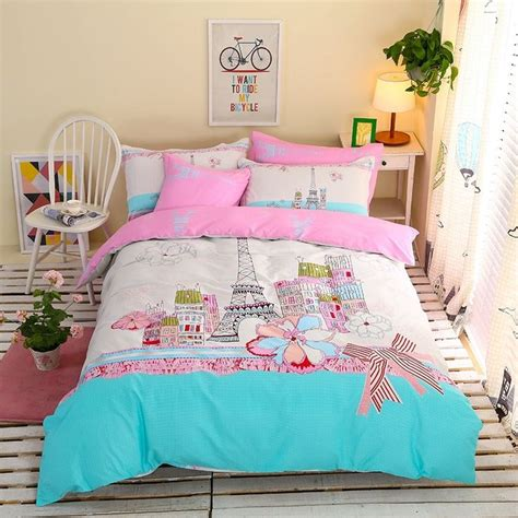 paris bedding full 25 best ideas about full size beds on pinterest full size bedding kids full size