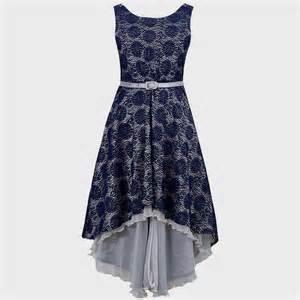 party dresses for girls 7 16 naf dresses