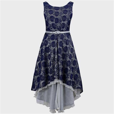 dresses for dresses for 7 16 naf dresses