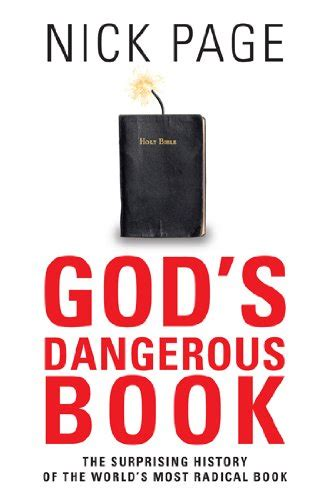 the world and its god books god s dangerous book the surprising history of the world