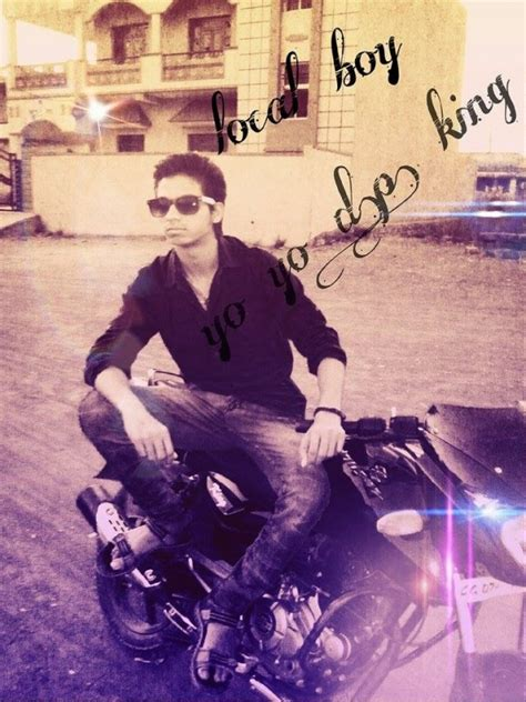 smart boy dpking sart boy deepesh yadav smart  cool attitude desicommentscom