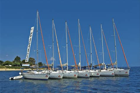 sailing holidays greece jobs massive savings on neilson sailing holidays this summer