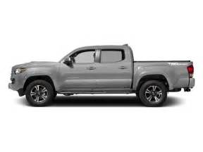 Town Toyota East Wenatchee 2017 Toyota Tacoma Trd Sport Toyota Dealer Serving East