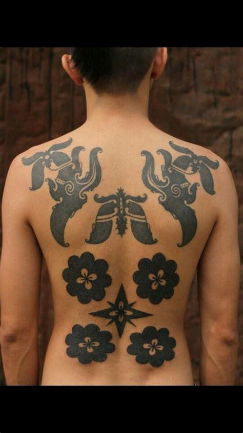 dayak tattoo art 51 best dayak iban sarawak dayak iban kalimantan
