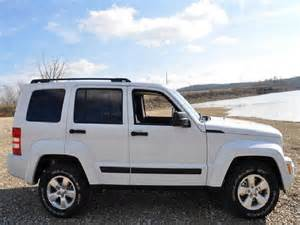 Jeep Liberty Accessories Best 25 Jeep Liberty Ideas On Jeep Patriot