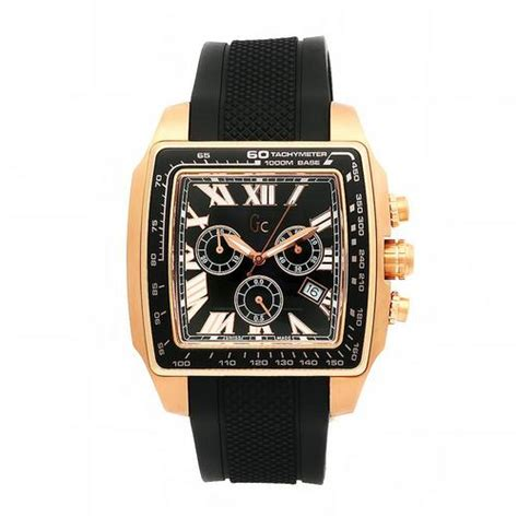 s watches guess collection gc swiss made sport