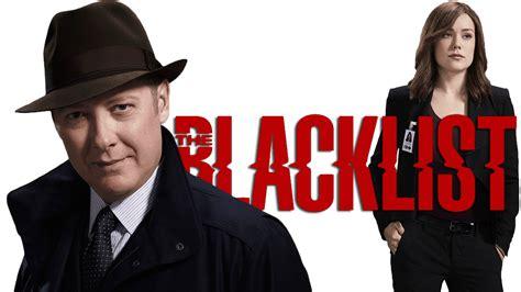 the blacklist download the blacklist season 3 episode 16 subtitles all