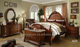 santiago bedroom furniture santiago bedroom furniture buy santiago bedroom furniture used bedroom furniture