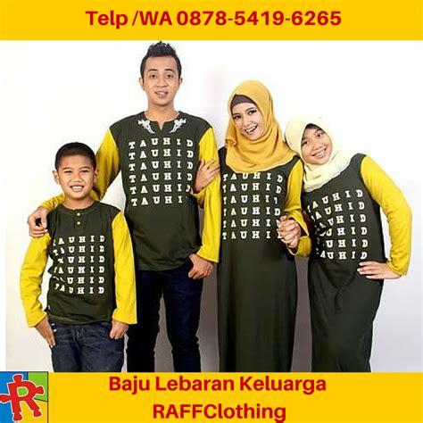 Baju Lebaran 01 baju lebaran baju lebaran 2016 terbaru baju muslim lebaran