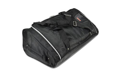 porsche purse 911 porsche 911 997 2004 2012 car bags travel bags 2wd