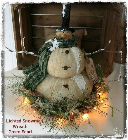 lowes grapvine snowman grapevine snowman lighted images frompo 1