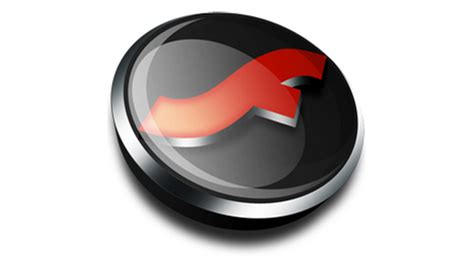 flash player mobile κυκλοφόρησε η 171 τελευταία 187 έκδοση του flash για android και