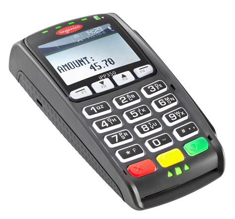 how to make a credit card reader emv pin pad card reader accounting america inc